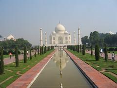 Agra 18-09-2007 009