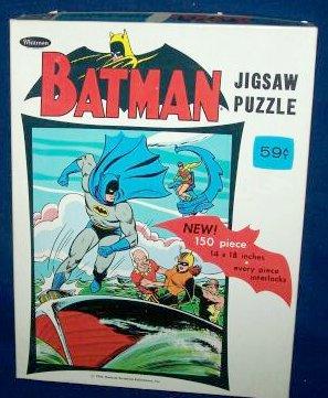 batman_66puzzle