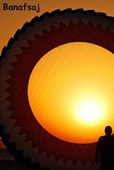 ALfarisy (Banafsaj_Q8 .. Free Photographer) Tags: sunset club photography kuwait bait q8 بيت lothan نادي nikond80 الفوتوغرافي للتصوير banafsaj لوذان الفارسي طيارات