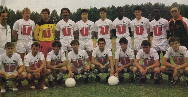 angers 1986-87