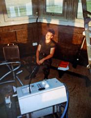 Duane Braun in Alpha (dbuckley1964@yahoo.com) Tags: germany army us military police hardheim
