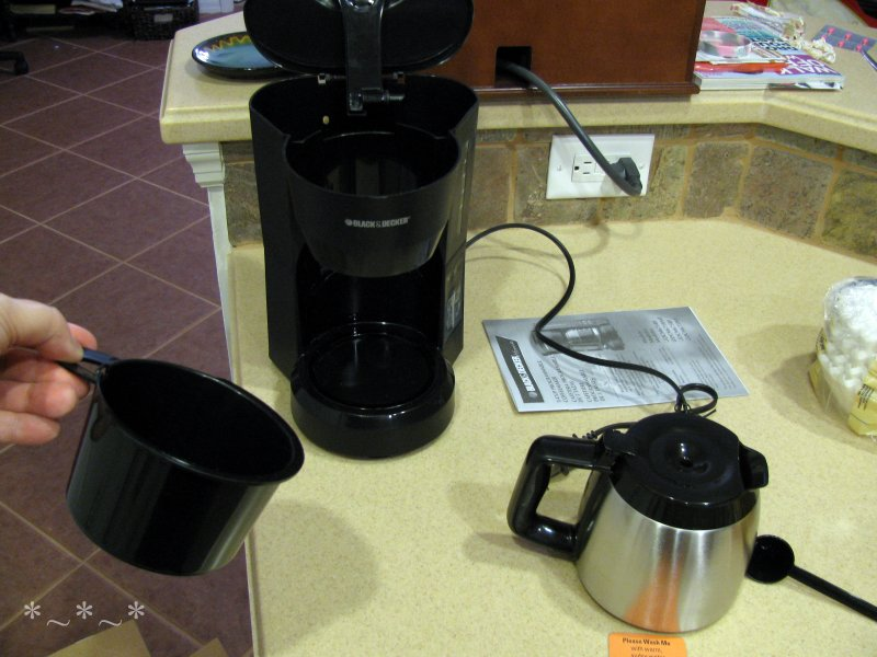 IMG_0042-New-Coffee-Pot-Deboxed