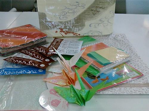 398th_400th_paper_cranes