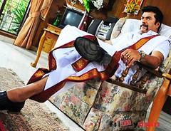 1271483240eyaaqgef194680 (moviereviews) Tags: bollywood movies kollywood malayalam mohanlal mollywood mamootty