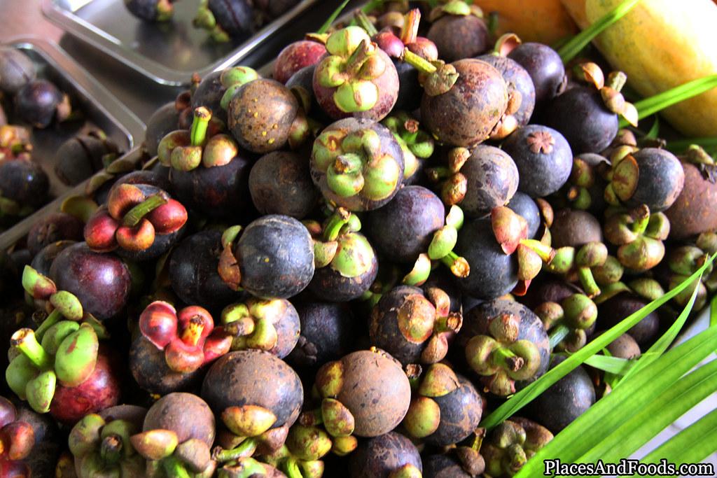 rayong fruits8