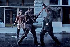 Walking-Dead-6