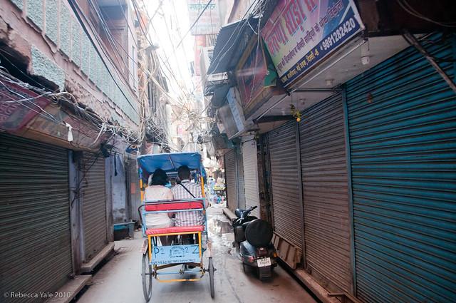 RYALE_New_Delhi_36