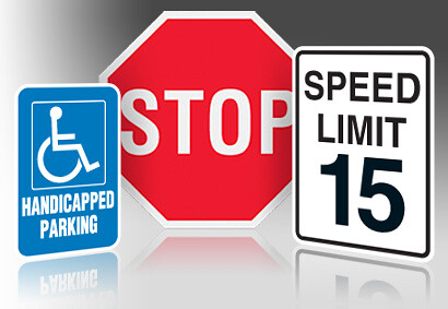 signs-traffic-parking-signs-handicapped parking-signs-