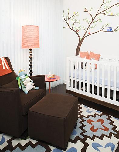 Project-Nursery-ecochic2