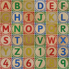 Block letters and numbers (Leo Reynolds) Tags: fdsflickrtoys photomosaic squircle alphabet alphanumeric abcdefghijklmnopqrstuvwxyz letterset abcdefghijklmnopqrstuvwxyz0123456789 hpexif groupfd groupphotomosaics mosaicalphanumeric mosaicsquircle xleol30x xphotomosaicx groupmosaicscollages xxx2010xxx