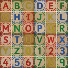 Block letters and numbers (Leo Reynolds) Tags: fdsflickrtoys photomosaic squircle alphabet alphanumeric abcdefghijklmnopqrstuvwxyz letterset abcdefghijklmnopqrstuvwxyz0123456789 hpexif groupfd groupphotomosaics mosaicalphanumeric mosaicsquircle xleol30x xphotomosaicx groupmosaicscollages xxx2010xxx