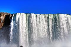 Niagara Falls N.Y. USA 14 (Daniel Mennerich) Tags: canon dslr eos hdr hdri spiegelreflexkamera slr niagarafalls niagara falls ny us usa