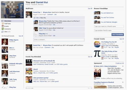 facebook friendship pages-00