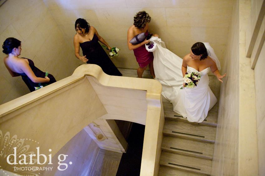 Kansas City Omaha wedding photographer-Darbi G Photography-110