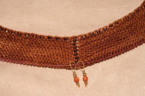 Knitting - 100