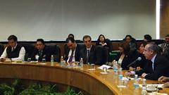 DSC06064 (DIPUTADOS FEDERALES DEL PRI.) Tags: en de la y cuenta cmara pblica comisin diputados presupuesto