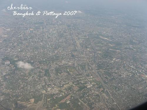 bangkok0031