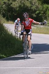 Pescadero Road Race 2007 (487)