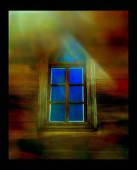Window into Wombland! (makunia) Tags: bravo searchthebest missyou loveyou beijinhos magicdonkey instantfave xoxoxoxoxox outstandingshots flickrsbest abigfave artlibre artelibre loveyoulots superaplus aplusphoto superbmasterpiece goldenphotographer diamondclassphotographer flickrdiamond loveyoumost keepsmilingandshining xxxxxxxxxxxxxxxxxxxxxxxxxxxxxx supermaria goodeveningkissesmydearmaria shemiyvardi bighugbella loveyoumuchmore loveyousomuchmorethanmuchmoreyoucanpossiblyimaginemuch loveyousomuchmorethansomuchmoreandreallymorethanmuchyoucanpossiblysomuchimagineandawholelotmorethanmuchmore ihaventseenitwhendidyoupostlateinthenight meshenzevgijdebi loveyoumissyou omglolwhenifirstreaditithoughtitsaidmincesouplol