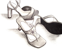 """8M Shoes • <a style=""""font-size:0.8em;"""" href=""""https://www.flickr.com/photos/78624443@N00/549775199/"""" target=""""_blank"""">View on Flickr</a>"""