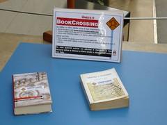 Alguns libros libres no Forum
