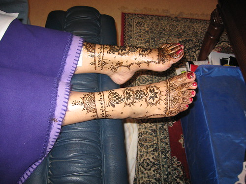 670031219 d22bfb600a?v0 - Beautiful mehndi desings