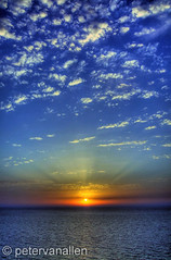 Medi-Sun for the Soul