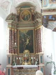 PICT3534 (mtlin) Tags: travel germany deutschland 2007   obersee koenigssee knigssee kingslake 200706  20070623