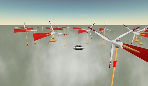 windsoundinstallation_008