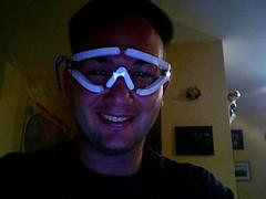 Me as Kurt Rambis.jpg