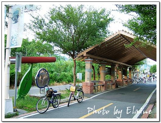 石岡鄉人口最多的梅子村