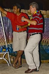 20070701-DSC_0011 (Kristian Golding) Tags: birthday pool renzo 2007