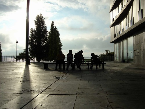 DSC03253© fatima ribeiro2007