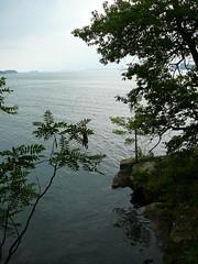 P1030209.jpg (airwaves1) Tags: 1000islands stlawrenceriver july282007 yeoisland