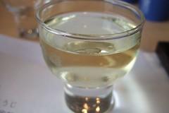 Sake: Asahi Wakamatsu