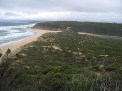IMG_ 2981 (kenorrha) Tags: australia greatoceanwalk scenicsnotjustlandscapes