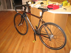 2007-08-14_01_specialized_tricross