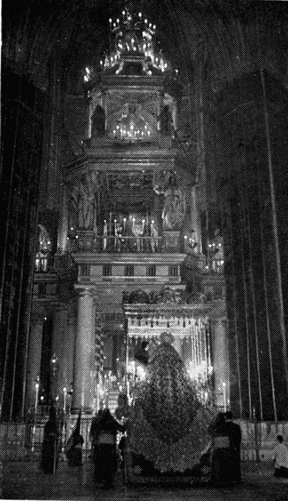 Concepción ant 1960