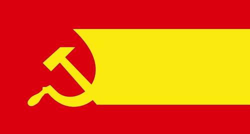 Republica Socialista Sovietica de España - Página 6 1312114805_081fdfe530