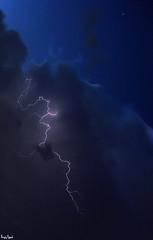 Sinner's sky 2 (Awais Yaqub) Tags: city pakistan storm art nature weather sony stockphotos pakistani lightning ppo islamabad nikonstunninggallery wwwawaissmugmugcom wwwawaisyaqubcom pakistaniphotographersorganization ppomember