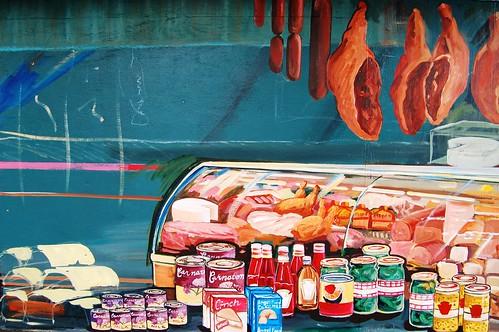 Vince's Market 8