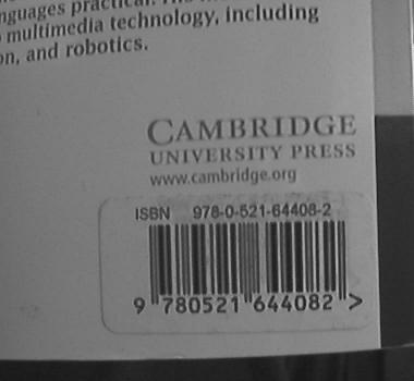 barcode_grey