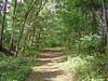 Joseph B. Clarke Rail Trail