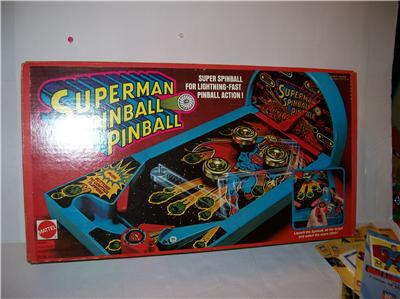 superman_pinball_box