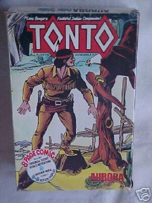 aurora_comicscene_tonto