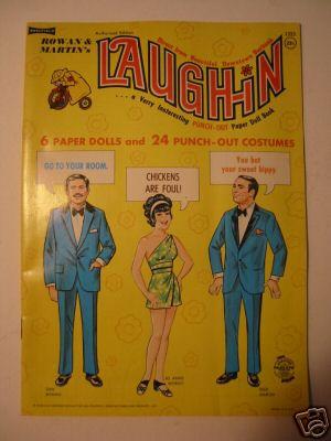 laughin_paperdolls