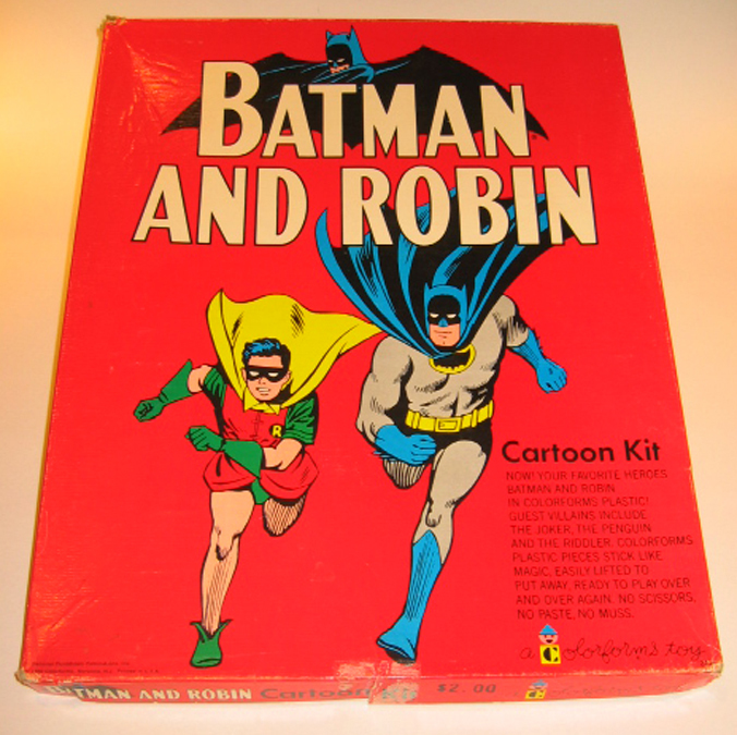 batman_colorforms1