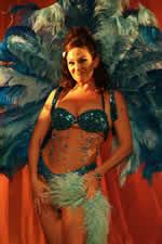 Catalina Guerra