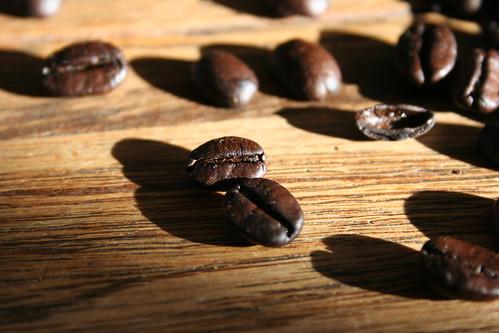 beans 04