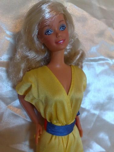 barbie dating fun ken keski pohjanmaa